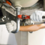 5 Ways To Know It's Time To Call A Plumber