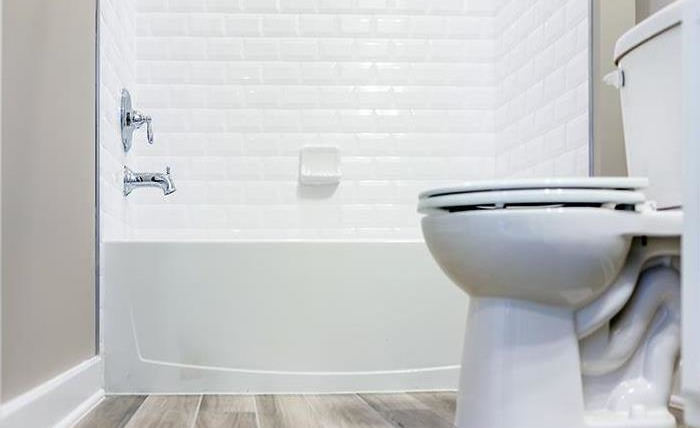 How To Clean After a Toilet Overflow